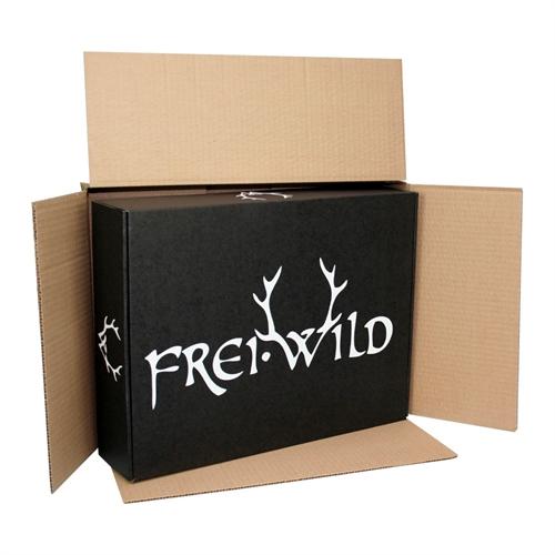 Frei.Wild - Geschenkbox (Klein)