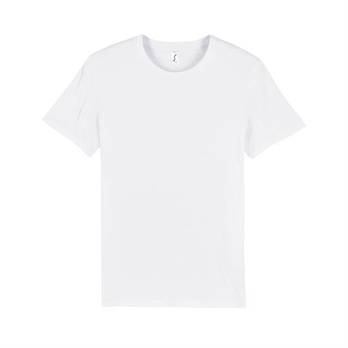 Sols - Imperial, T-Shirt