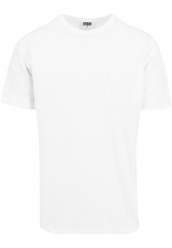 Urban Classics - Oversized Tee, T-Shirt