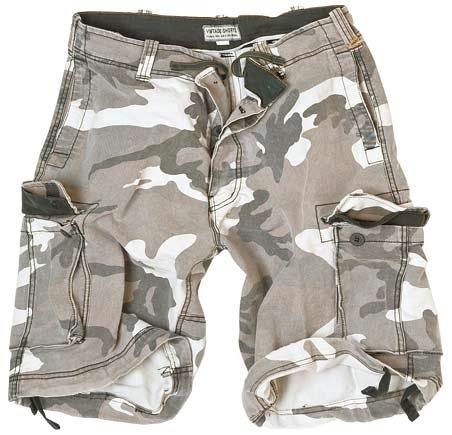 Surplus - Urban Vintage, Shorts