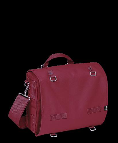 Surplus - BW Packtasche