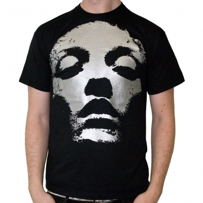 Converge - Jane Doe, T-Shirt