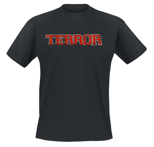 Terror - Lowest Of The Low, T-Shirt