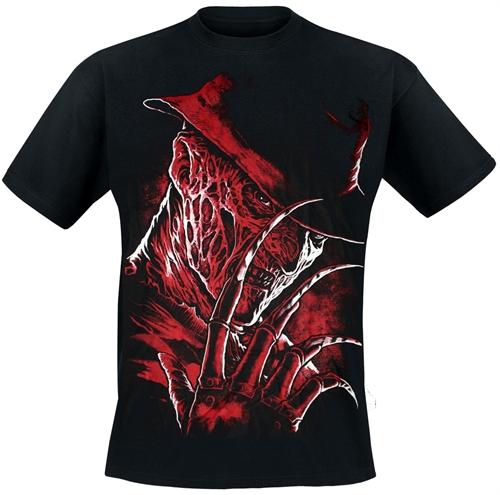 Darkside - Freddy, T-Shirt