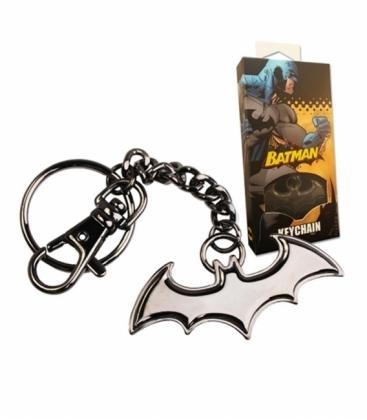 Batman -  Logo, Schlüsselanhänger
