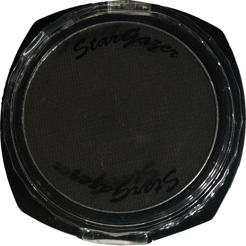 Stargazer - Black, Eye Shadow