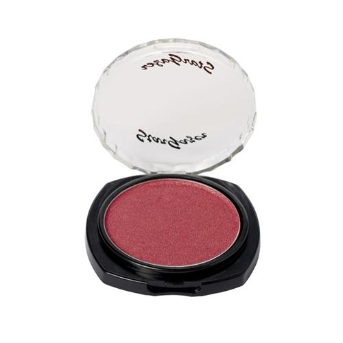 Stargazer - Hot Pink, Eye Shadow