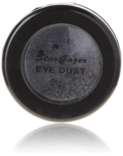 Stargazer - black, Eye Dust