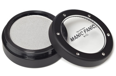 Manic Panic - Starchild, Lidschatten