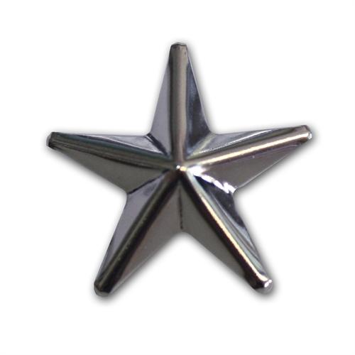 Stern-Nieten