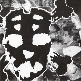 Slapshot - Digital Warfare, CD
