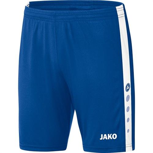 Jako - Striker, Sporthose kurz