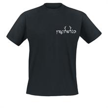 Frei.Wild - Geweih, T-Shirt