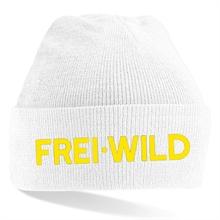 Frei.Wild - R&R, Girl Beanie