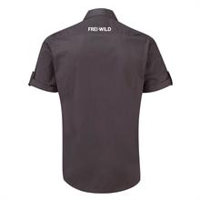 Frei.Wild - R&R, Workerhemd