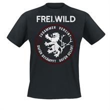 Frei.Wild - Unser Schicksal, unser Weg, T-Shirt