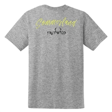 Frei.Wild - Sommerland ltd. , T-Shirt