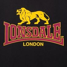 Lonsdale - Taverham, T-Shirt