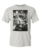 Refused - Live Photo, T-Shirt