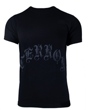 Terror - LA Tattoo, T-Shirt