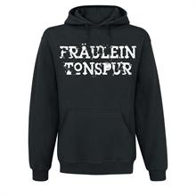 Fräulein Tonspur - Immer Vollgas, Kapu