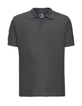 Sols - Ultimate, Cotton Polo