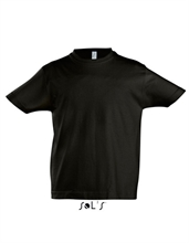 Sols - Imperial, Kids T-Shirt