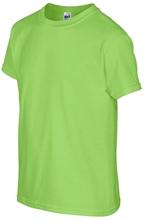 Gildan - Cotton, Youth T-Shirt