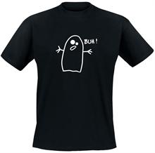 Buh! - T-Shirt