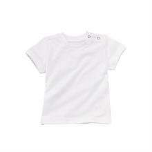 Babybugz - Baby-T-Shirt
