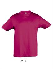 Sols Kinder-T-Shirt
