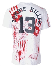 Darkside - Zombie Killer, T-Shirt