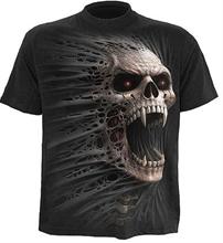 Spiral - Cast Out, T-Shirt