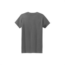 Madness - Nutty Boys, T-Shirt