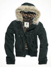 Surplus - Blouson, Frauenjacke