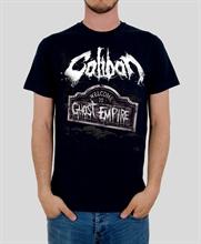 Caliban - Welcome T-Shirt