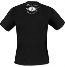 Rotz & Wasser - Moin, T-Shirt