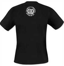 Saints & Sinners - Logo, T-Shirt