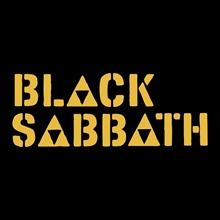 Black Sabbath - Dancing Skeletons, Kapuzenpulli