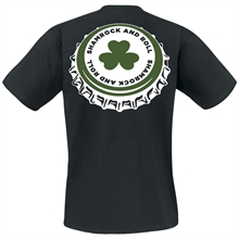 Dropkick Murphys - Caps, T-Shirt