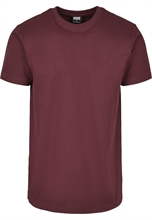 Urban Classics - Basic Tee, T-Shirt