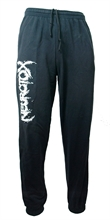 Neurotox Jogging Hose