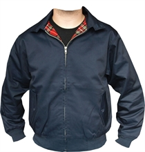 Surplus - Harrington Style, Jacke