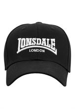 Lonsdale - Wigston, Cap