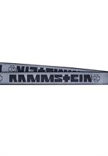 Rammstein - Klassik, Schlüsselbund