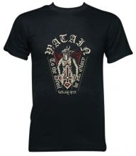 Watain - To The Evil T-Shirt