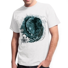 In Flames - Siren Charms, T-Shirt