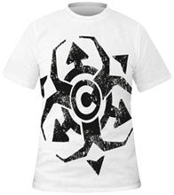 Chimaira - Biohazard T-Shirt