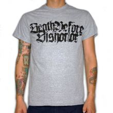 Death Before Dishonor - Hope, T-Shirt