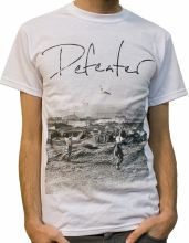Defeater - Flying Kite, T-Shirt